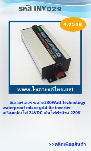 INV029