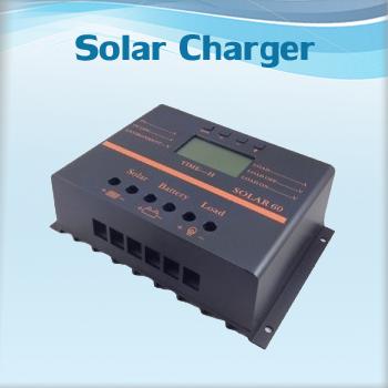 ขั้ว ต่อแผงโซล่าเซลล์ พลังงานแสงอาทิตย์ โซล่า คอนเน็คเตอร์ DIY PPO IP67 UL/TUV MC4 Y Solar Connector Y branch Connector Reliable For PV Modules Connect (ราคาพิเศษ จำนวน1คู่) This Y Style MC4 Solar Cable Connector Set is a perfect solution to parallel connect multiple panels together.